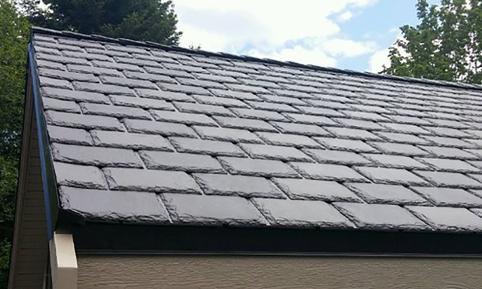 Synthetic Roof Tiles Uk Tile Design Ideas