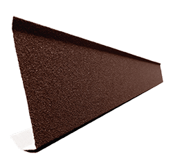 Barge Board Cover